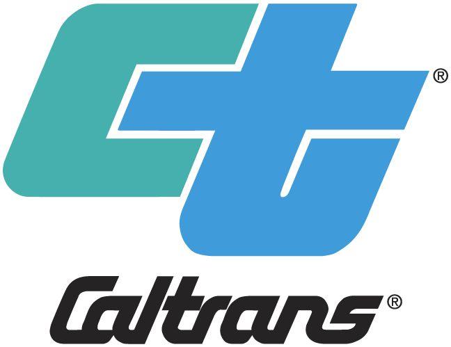 Cal Trans Website