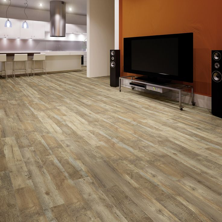 84 Best Luxury Vinyl Images On Pinterest Vinyl Flooring
