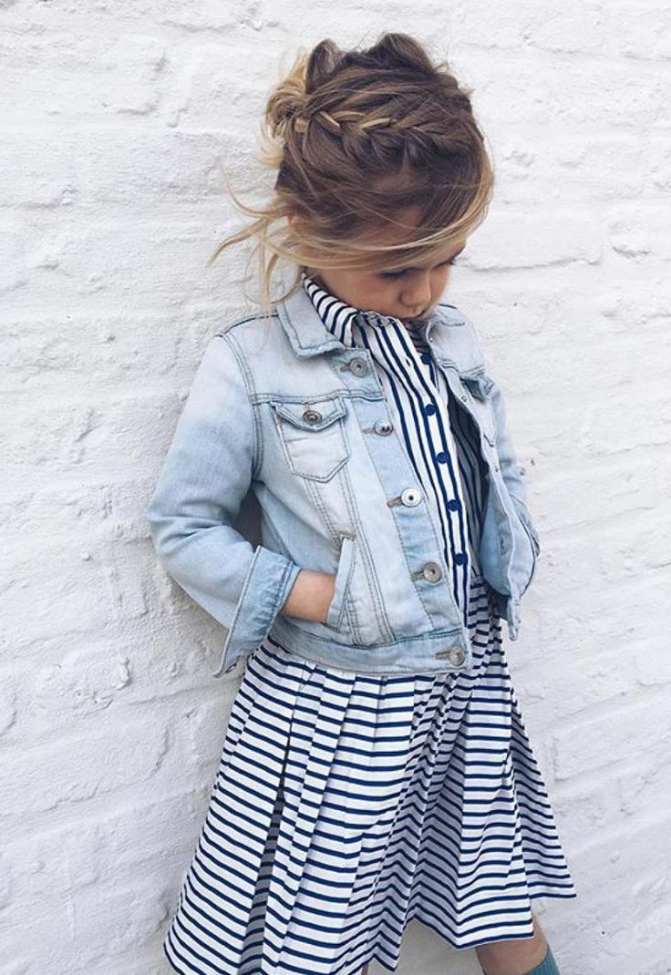Best Kids Fashion Ideas Outfits