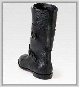 Alexander Wang Boots Men