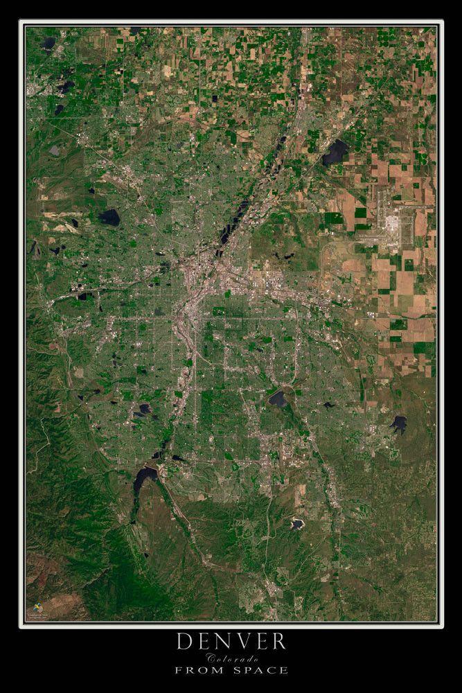 Más De Ideas Increíbles Sobre Live Earth Satellite En Pinterest - Live earth satellite