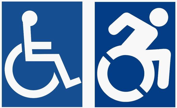 100 Best Dostpna Kultura Images On Pinterest Wheelchairs Chairs
