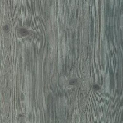 Quickstyle - 8 mm Driftwood 7372 Infinity Plak - 25.8 Sq.Ft. Per Case - 0035-07372-0829 - Home Depot Canada