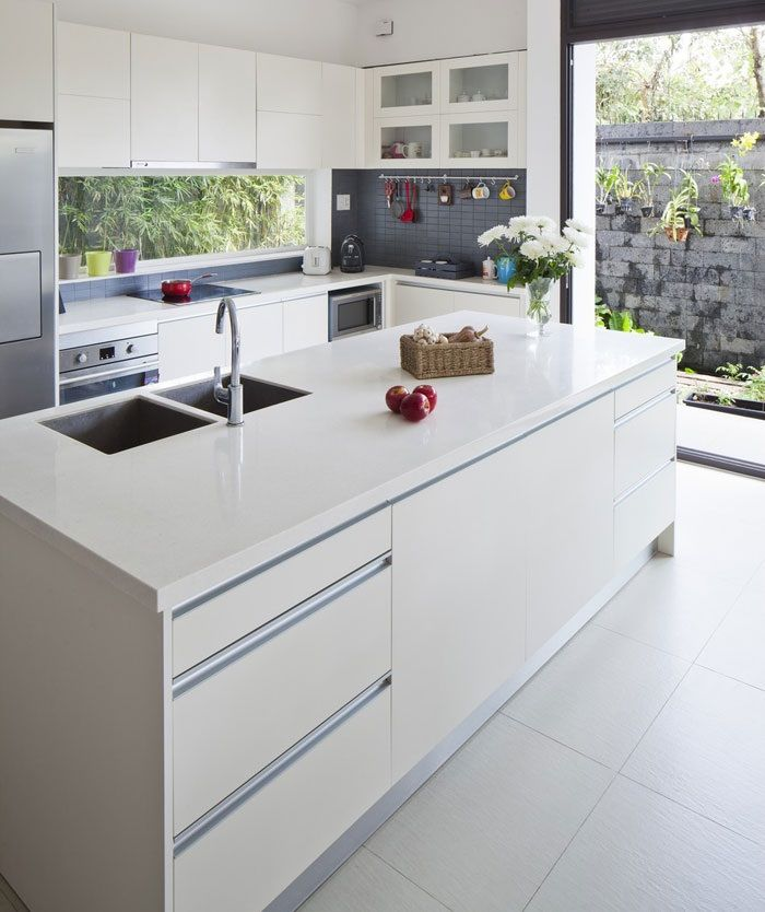Tips To Make Your Kitchen Unique And Workable
