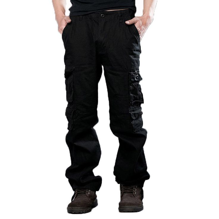 Militar Tactical Cargo Outdoor Pants Men Combat SWAT Army Training Military Pants Cotton Hunting Outdoors Sport Trousers US $29.99 - http://armytshirt.xyz/militar-tactical-cargo-outdoor-pants-men-combat-swat-army-training-military-pants-cotton-hunting-outdoors-sport-trousers-us-29-99/