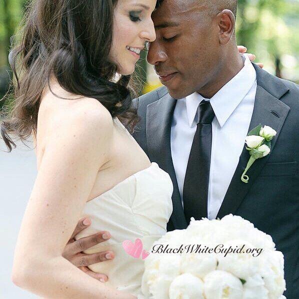 Interracial dating at 50