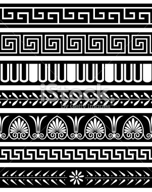 GREEK MOSAIC PATTERNS | - | Just another WordPress site