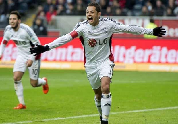 39 Best Bundesliga Betting Previews Images On Pinterest