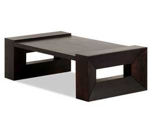 zen furniture   ZenArcCT_Lg.jpg : 31392 bytes, created: June 26 2011 15:40:47 ...