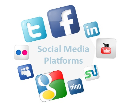 social media optimization for small business