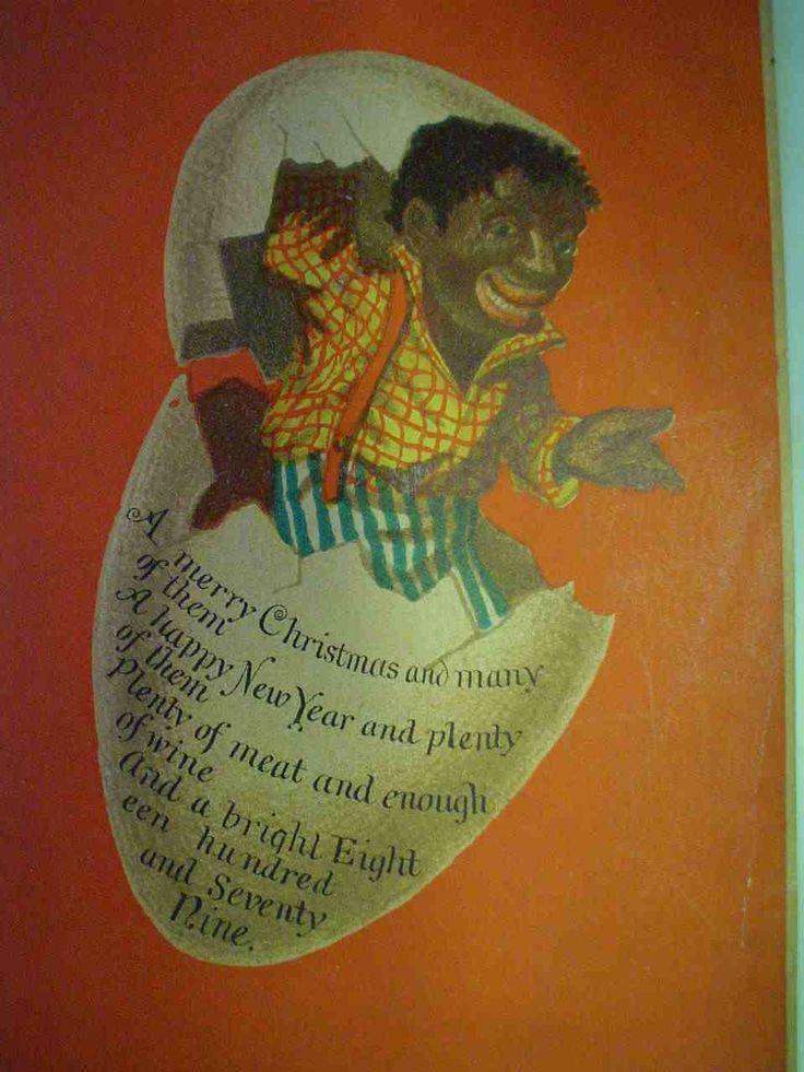 Weird christmas cards funny christmas web funny christmas card weird christmas cards download m4hsunfo