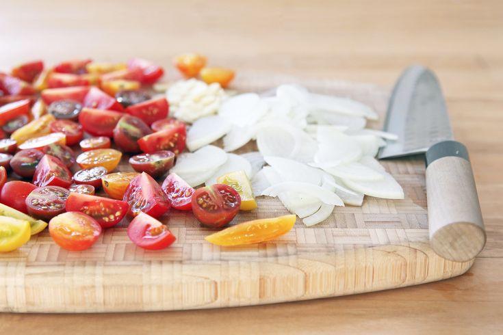 Is Martha Stewart's 1-Pot Pasta Hack Too Good to Be True?