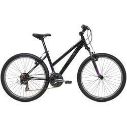 Trek Skye 26 - Women's - Trek Bicycle Store #trekbikesmountain