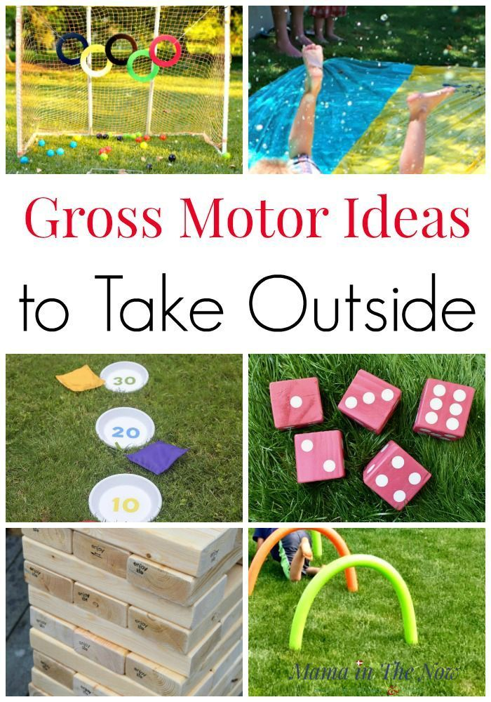 Pin By Thimble And Twig Family Adve On Outdoor Kids Activities Best Of Preschool Outdoor Activities Gross Motor Activities Outdoor Activities For Kids