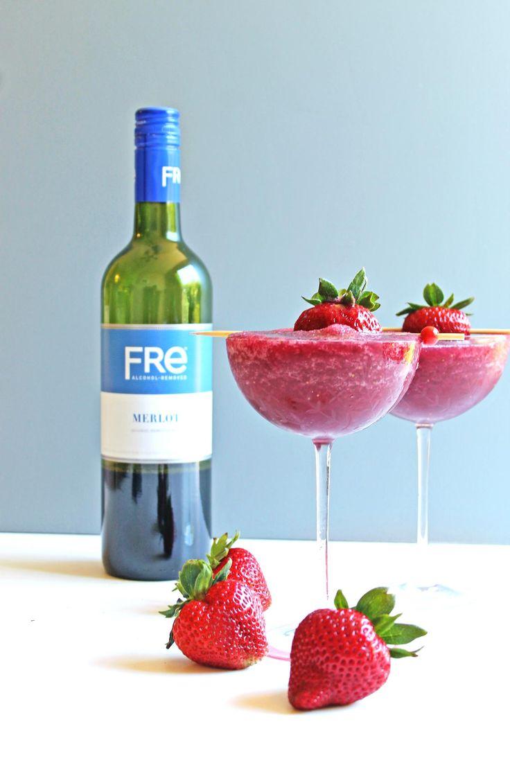 101 best Best Drink recipes images on Pinterest   Drink recipes ...