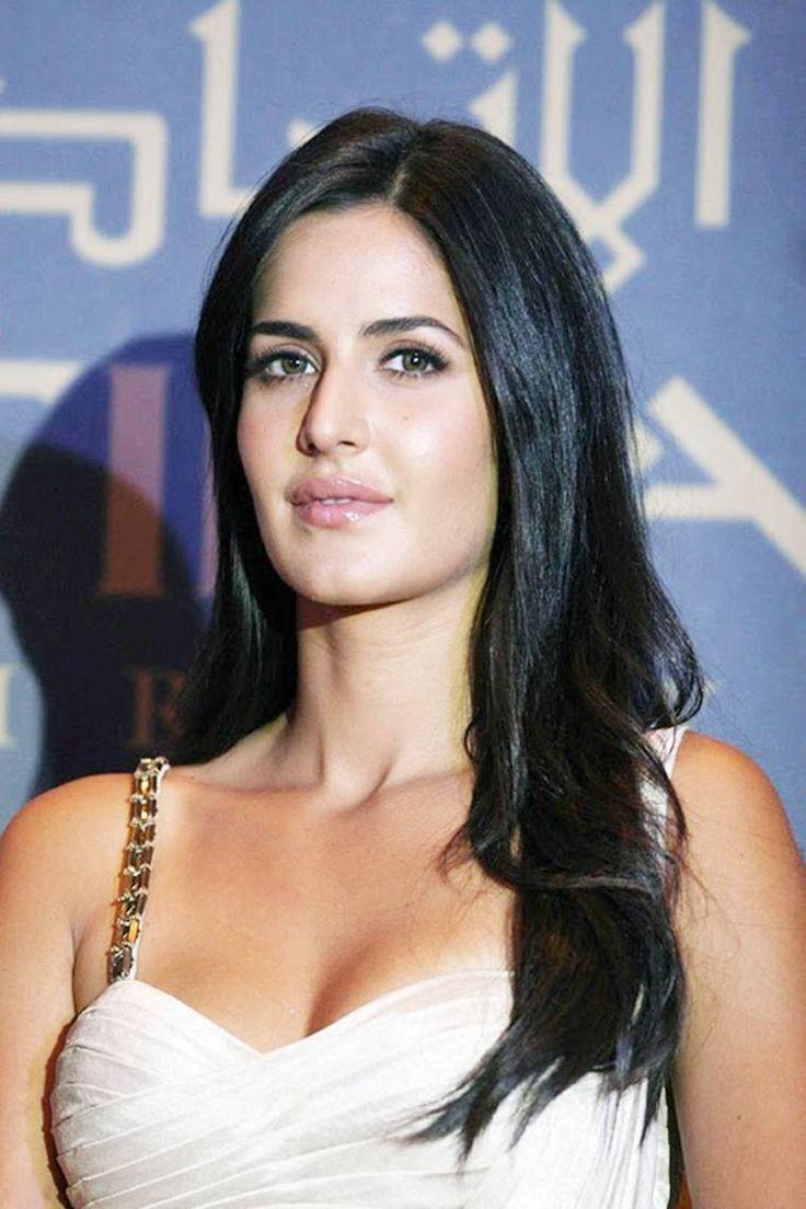 Katrina Kaif photos: 50 best looking, hot and beautiful HQ and HD photos of Katrina Kaif | The Indian Express