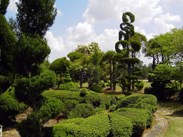 90 best Gardens images on Pinterest | Landscaping, Vegetable garden ...