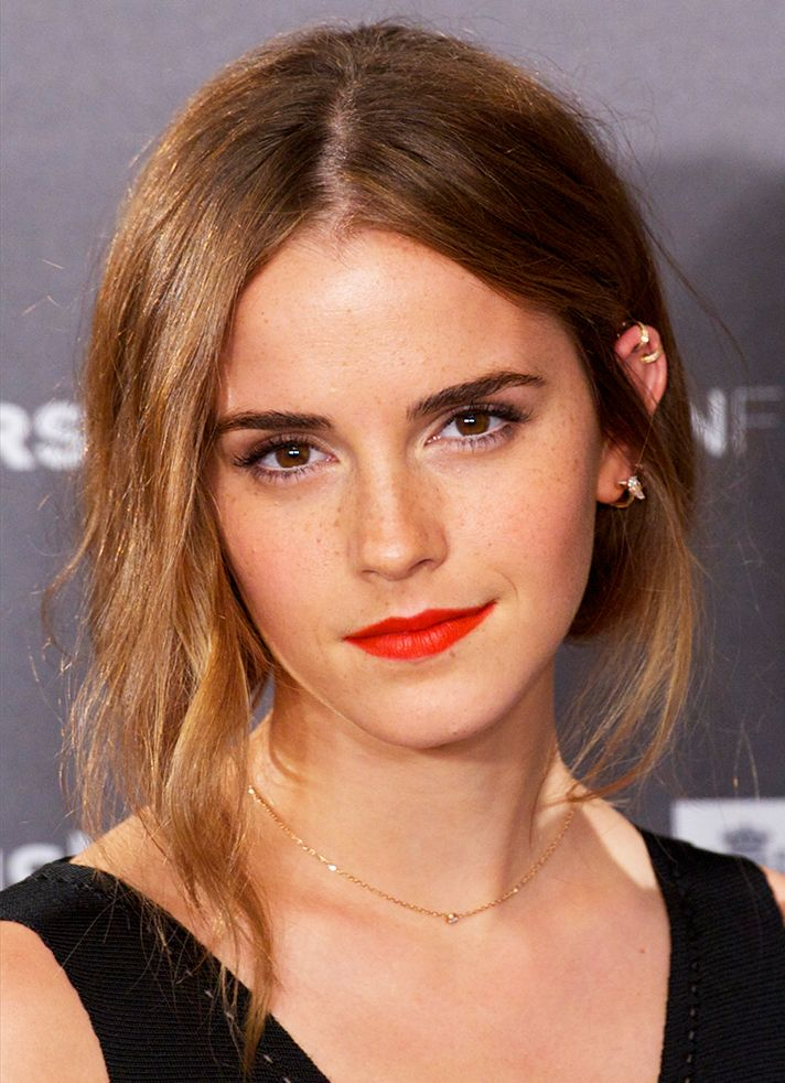 A Definitive Ranking of the 13 Best Celebrity Eyebrows #RueNow