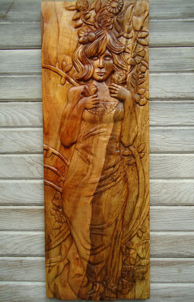 Best my wood carvings images on pinterest carved