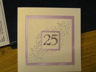 71 best cricut anniversary images on pinterest cricut cards card