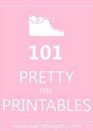free printables, direct link