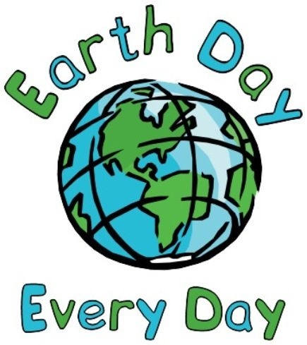 Happy Earth Day 2014 Quotes For Kids, Slogans, Poems, Messages #earth_day_2014, #earth_day_quotes, #earth_day_slogans #earth_day_poems