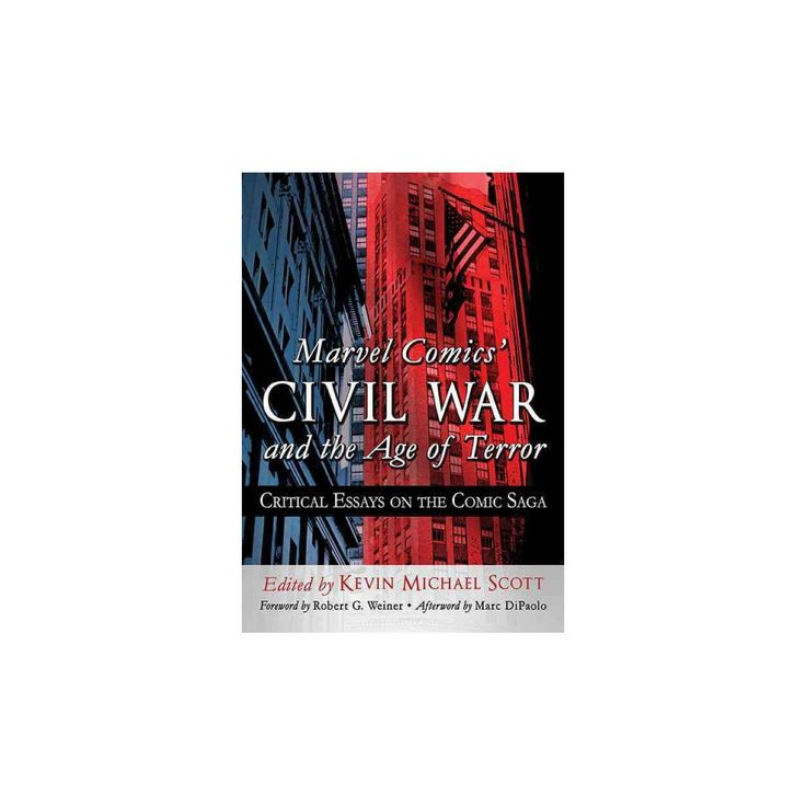 basic civil war summary essay