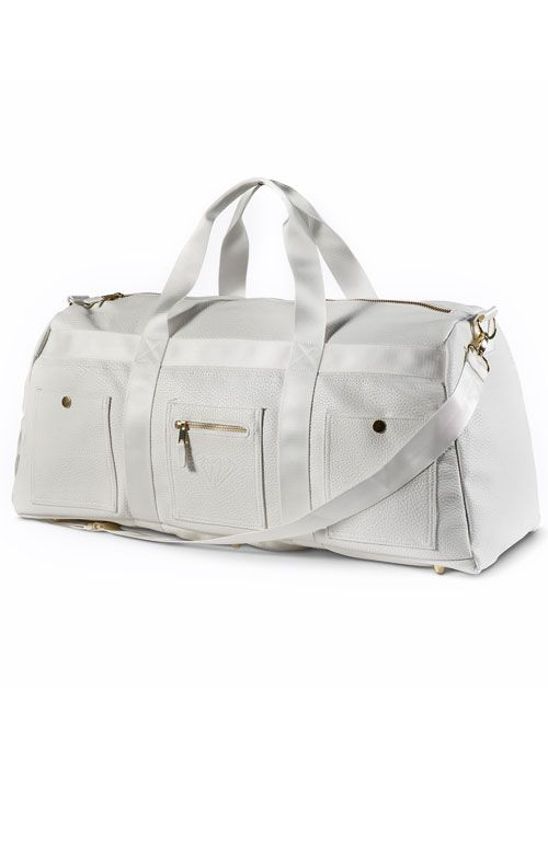 Diamond Supply Womens, Pebble Duffle Bag - Diamond Womens - MOOSE Limited