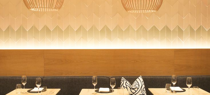 The Best Restaurants in New York to celebrate NYE in style!  		     | Best Restaurants in New York | hospitality design | design spots    #bestrestaurantsinNewYork  #hospitalitydesign  #designspots    More@https://brabbu.com/blog/2017/12/best-restaurants-new-york-celebrate-nye-style/