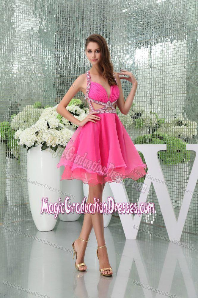 Maxi dress heaven bunbury cincinnati