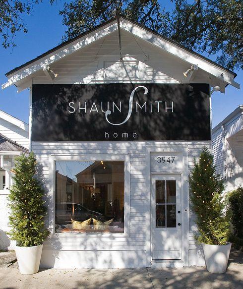 17 Best Ideas About Salon Signs On Pinterest Beauty Shop
