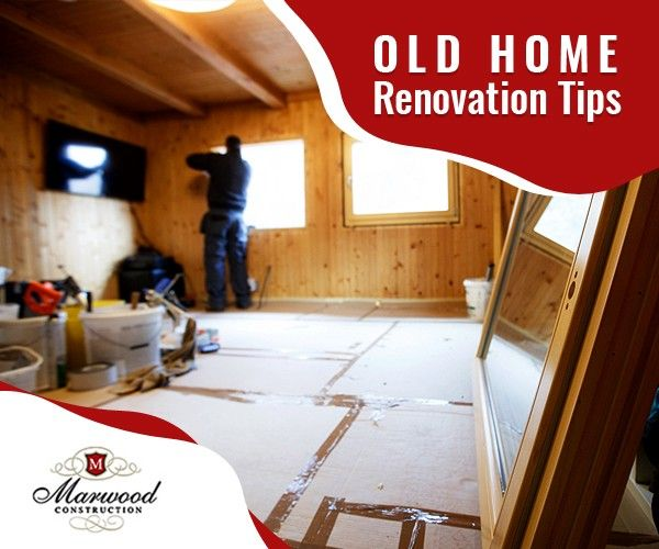 17 Best Images About Renovation On Pinterest: 17 Best Ideas About Old Home Remodel On Pinterest