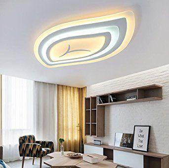 Superb Madaye Leuchten LED Deckenstrahler Deckenleuchte Wohnzimmerlampe Deckenspot Lampe Kinderzimmer Spots