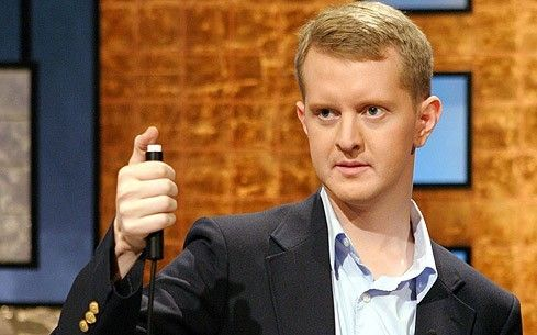 Ken Jennings- Jeopardy's most successful contestant. Ken Jennings had the largest winnings and consecutive days spent on the knowledge-based game show. Jennings is a graduate of Brigham Young University, and spent 2 years in Spain serving on his Mormon Mission. He credited much of his success to the Church of Jesus Christ of Latter Day Saints.