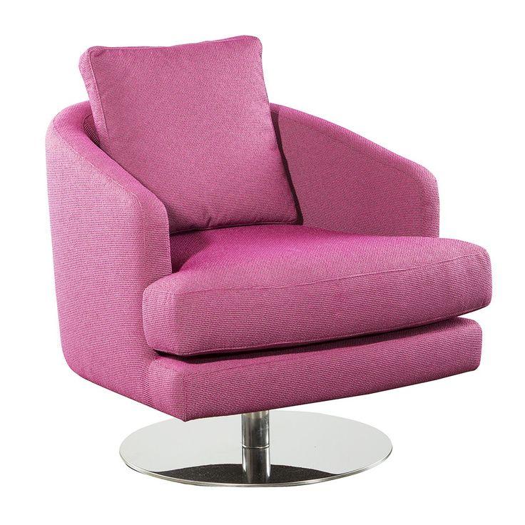 Furniture Stores Los Angeles Creditrestore Us