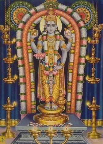 [Guruvayoorappan+at+Guruvayur+Temple.jpg]