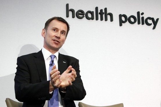 The new health and social care landscape: In this video of live stream footage from the Health Policy Summit 2013, Rt Hon Jeremy Hunt MP considers how to create a climate of excellence in the NHS and how the service should rise to meet the challenges set out by the Mid Staffordshire NHS Foundation Trust Public Inquiry.