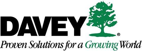 Fall Tree Service Checklist • Davey Tree