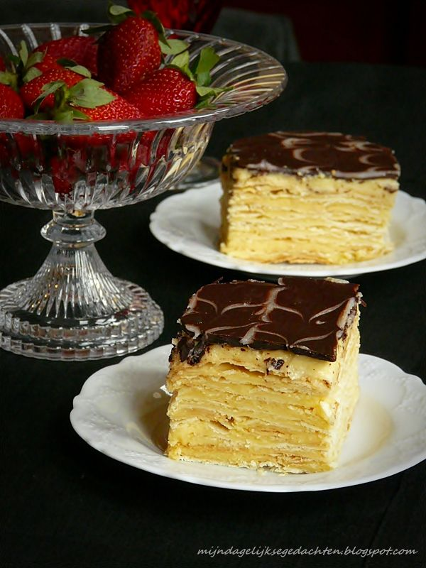 193 Best Russian Desserts Выпечка и Десерты Images On