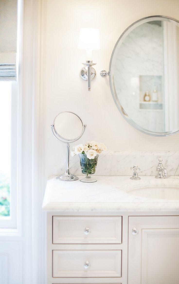 BEST CALIFORNIA INTERIOR DESIGN STYLES   @karimcintosh  IDEAS   home decorating ideas. interior design styles. bedroom design ideas. #homedecoratingideas #interiordesignstyles #bedroomdesignideas Read more:http://homeinspirationideas.net/room-inspiration-ideas/best-california-interior-design-styles-kari-mcintosh-ideas