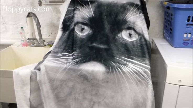 Photo Blanket, Photo Mousepad, Canvas Prints from Digital Photos Review │ Canvas Discount Review