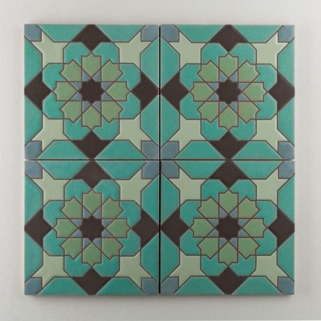 """FIRECLAY TILE COMPANY  / Sintra  /  SIZE  8 x 8 THICKNESS  5/16"""" EDGE  Rectified LEAD TIME 4-6 Weeks BODY  Recycled"""