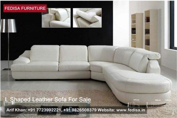 Country Sofa Sofa Set Buy Sofa Sets Online In India Leather Living Room Furniture Cheap Furniture Stores Cheap Patio Furniture