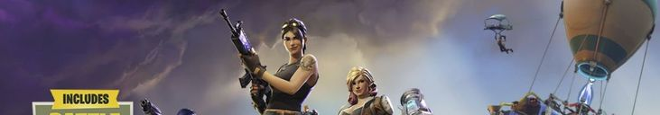 Epic Sues 'Fortnite' Cheaters For Copyright Infringement