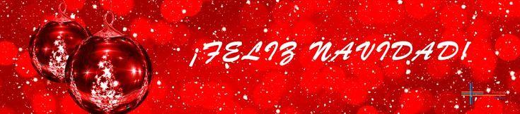 ¡Nuestros más profundos deseos de amor y felicidad! ¡Feliz Navidad!