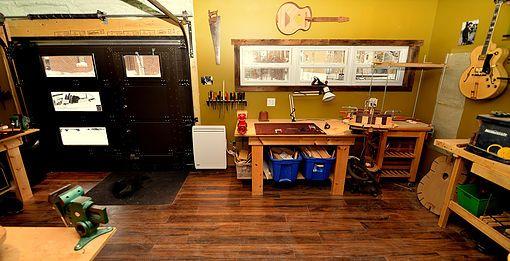 Lutherie-guitare_Migneault,_luthier,_réparation_fabrication