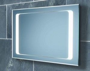 Picture Gallery For Website Backlit Bathroom Mirrors