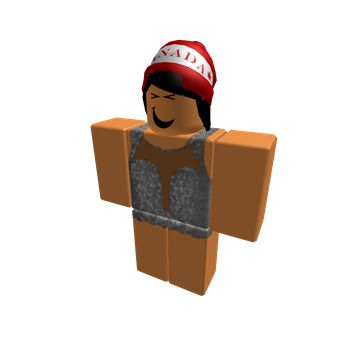 how to join friends games in roblox