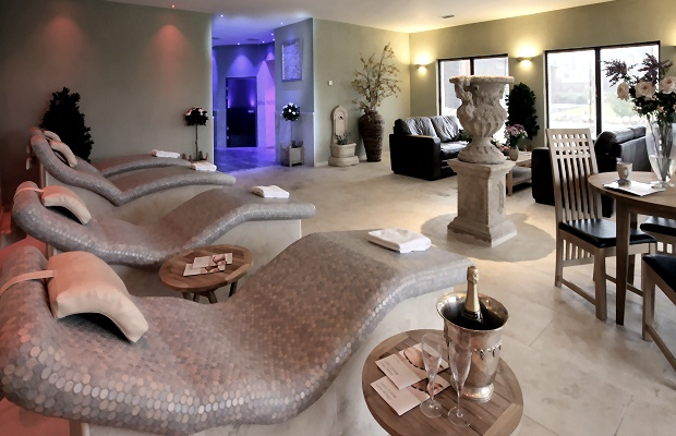top 69 ideas about spa day on pinterest resort interior