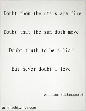 William Shakespeare-Letters to Juliet :). Jax Tellers final thoughts and feelings before his death. (S.A.M.C.R.O)